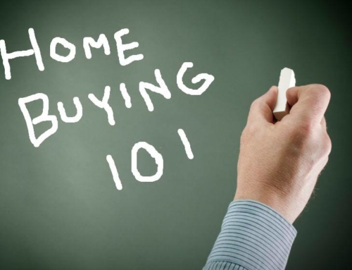 The Top 5 Most Common Refinancing Misconceptions