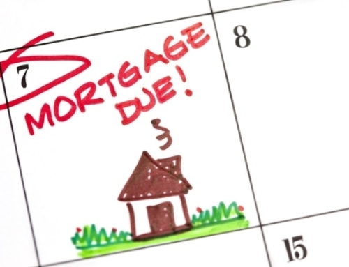 The Truth About Bi-Weekly Mortgage Payment Plans