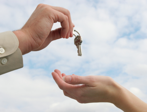 6 Ways to Buy a Home Even if You Think You Can't