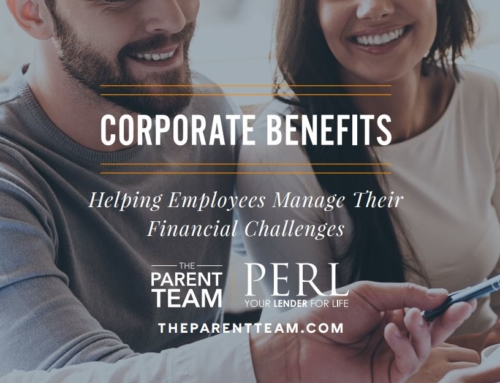 Corporate Benefits: Helping Employees Manage Their Financial Challenges