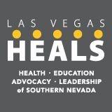 Las Vegas HEALS